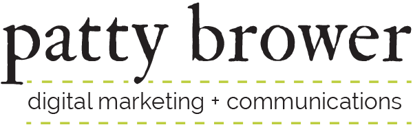 Patty Brower Communications